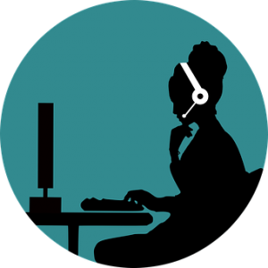 BOTI offers call centre training, call centre management courses and switchboard training courses. Book your seat now on BOTI's Slick & Confident Telephone Management Techniques course. BOTI offers business training programmes across South Africa.