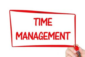 BOTI offers time management courses, time management training programmes and project management training.  Book your seat now on BOTI's Essential Time Management Skills course.  BOTI offers business training programmes across South Africa.