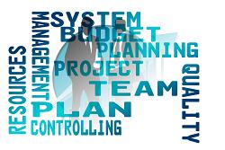 management, leadership, management training